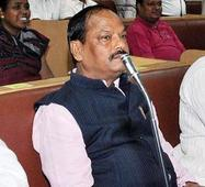 BJP may contest without ally in Jharkhand