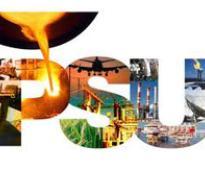 Push to get PSUs to invest surplus