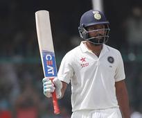 India vs New Zealand, day 4: Rohit Sharma, Ravichandran Ashwin underline hosts' professional performance
