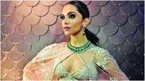 No festive date for Sanjay Leela Bhansali's 'Padmavati'!