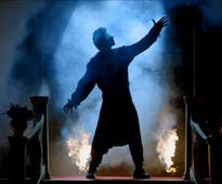 Why was SRK missing from TUBELIGHT's trailer shown to the media? - News