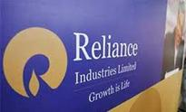 Reliance Industries Limited revenue up on refining business