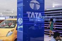 Tata Motors seeks shareholders' nod for Rs 7,500 crore rights issue