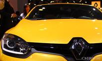 Renault to increase car prices by 2.5 per cent from January 2015