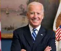 Biden says US 'pivot' to Asia cannot be derailed
