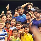 Leander Paes backs Mahesh Bhupathi; says, leagues will do to tennis what IPL has done for cricket