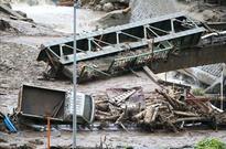 Magnitude68 quake hits Japan 39 injured