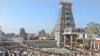 Tamil Nadu: Authorities say, 'Dalit families who were not allowed to perform rituals in temple won't convert to Islam'