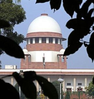 Issue of Judge B H Loya's death serious, says SC