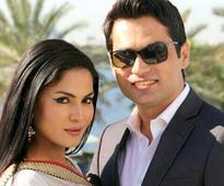 What Veena Malik's '26-years in jail' means for Pakistan