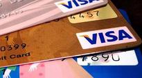 Security breach: Banks block over 32 lakh debit cards; Finance Ministry seeks report