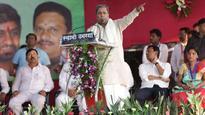 Gujarat Elections 2017: Results won't have any bearing on Karnataka polls, says Siddaramaiah
