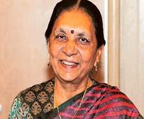 Gujarat has become energy hub of the nation: Anandiben Patel