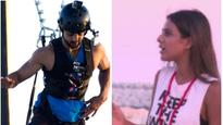 Khatron Ke Khiladi 8 update: Karan Wahi breaksdown, Nia Sharma gets eliminated in episode 11