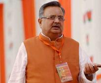 Raman Singh hails SC's dismissal of PIL to probe Chhattisgarh's AgutaWestland deal, says plea was 'politically motivated'