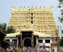 Padmanabhaswamy temple audit to take 5-6 months: Former CAG