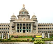 Bengaluru: Move to restrict protests by legislators only to post-lunch sessions