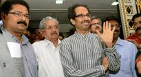 Shiv Sena offers cash to Hindus with big families