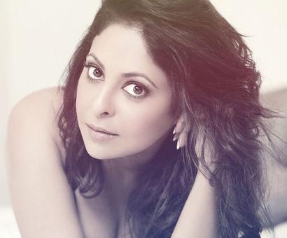 Shefali Shah to have a solo painting exhibition in Pune