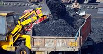 Coal Min to review status of formation of JV, SPV next week