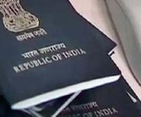 Bahrain Extends Online Visa Facilities to India