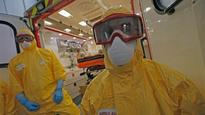 Millions of Ebola vaccine doses ready in 2015: WHO