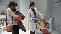 Netflix announces release date for 'Black Mirror' season 4