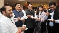 CM Devendra Fadnavis gives one more chance to apply for loan waiver