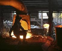 JSW Steel to import 10 mln T of iron ore due to local shortage