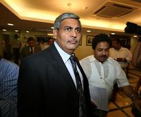 Shashank Manohar says his aim is to restore faith in BCCI; reforms to be implemented in two months