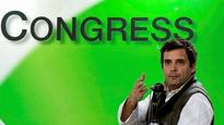 'Arhar Modi' slogan is becoming popular now: Rahul Gandhi attacks govt over price rise