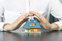 How to buy a home insurance policy?