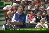 Union Budget 2015: Rs 150 crore for research under Atal Innovation Mission