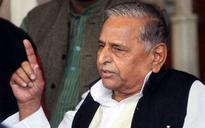 Soft on Modi, Mulayam Singh Yadav to skip Swabhiman rally in Patna