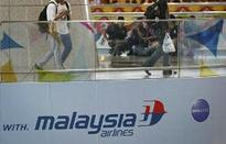 Malaysian jet couldnt have flown over India undetected: Military