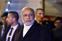 Obama to meet Narendra Modi in Paris today
