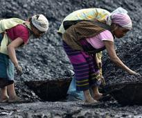 Coal blocks allocation case: CBI chargesheets Navabharat Power