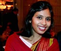 Khobragade issue not closed yet, India tells US