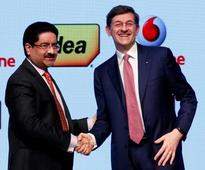 Vodafone-Idea merger unlikely to curtail competition in telecom sector, say analysts