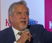 Vijay Mallya case LIVE updates: Former liquor baron granted bail after brief arrest; hearing on 4 December