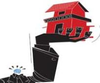 Stable prices bringing NRIs back to real estate market: HDFC