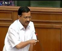 Delhi Govt. forms entrepreneurship council to create more jobs