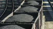 India's coal efficiency drive risks ire of powerful unions