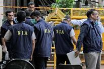 Separatists to appear before NIA in Delhi today