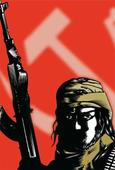 Suspected Maoists kill three in Jharkhand
