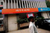 IDBI Bank to raise Rs 20,000 cr from bond issuance