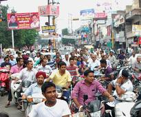Saharanpur violence: Curfew relaxed, Eid prayers offered