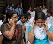 Low intensity tremor felt in parts of Kochi