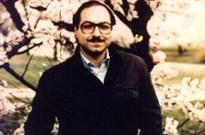 U.S. to parole convicted Israeli spy Pollard on November 21