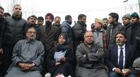 PDP, BJP government likely in J&K as both seal RS seat-sharing deal